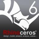 Rhinoceros6 商用版