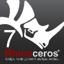 Rhinoceros7 商用版